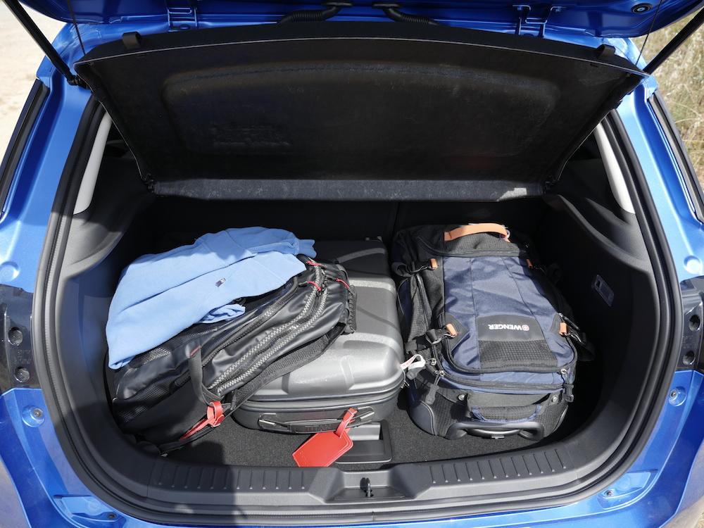 MazdaCX3-sportsline_009