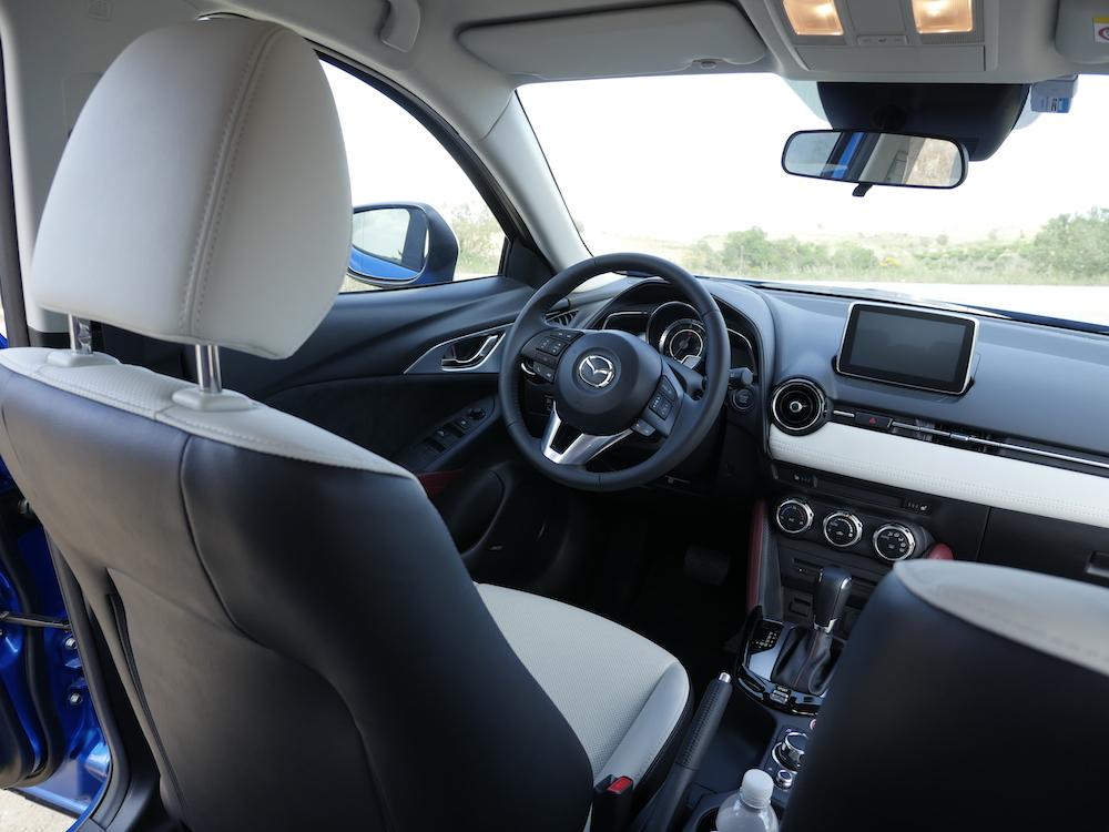 MazdaCX3-sportsline_014