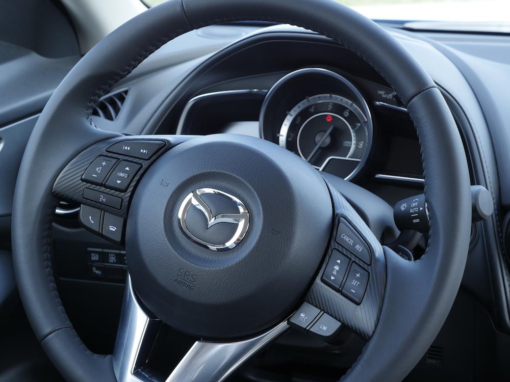 MazdaCX3-sportsline_015