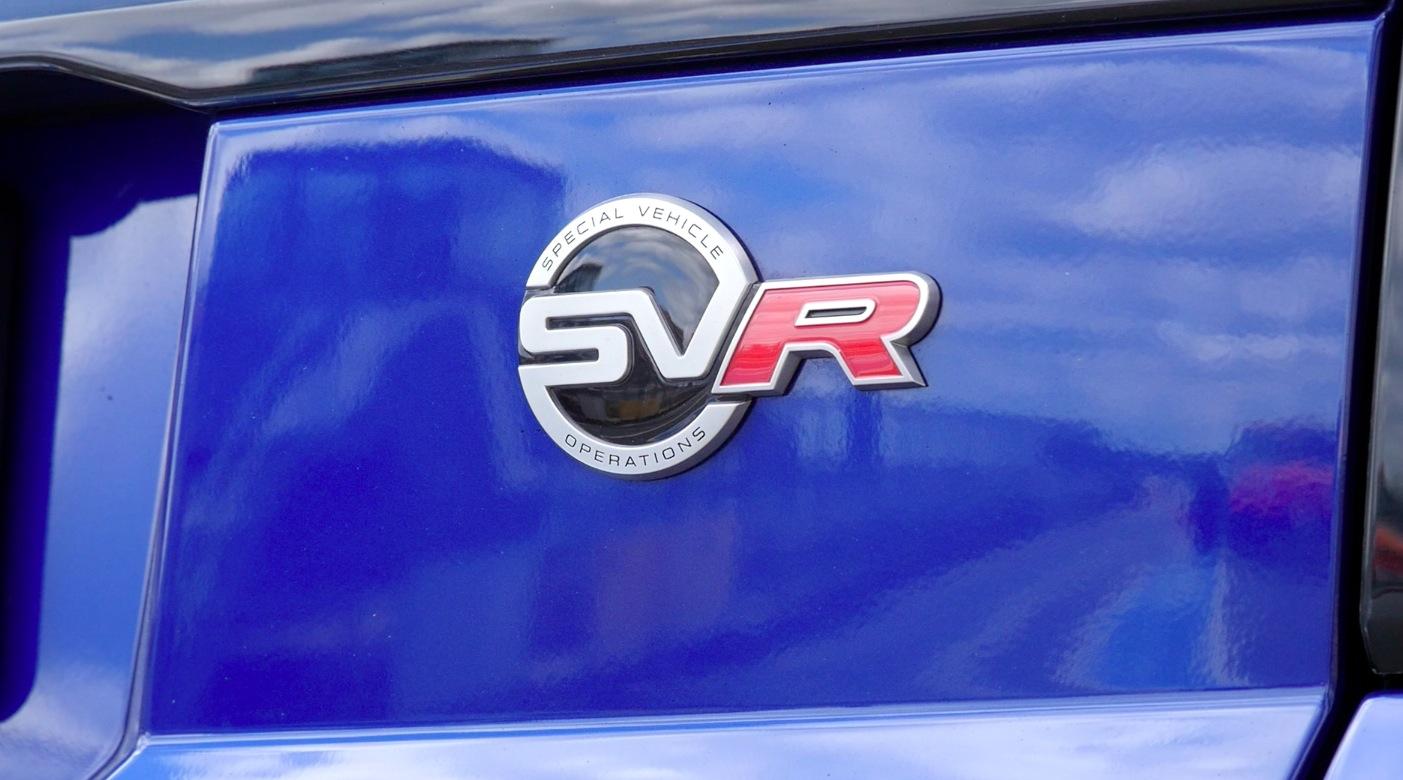 RangeRoverSportSVR_autogefuehl_003
