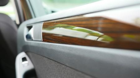 VolkswagenJetta_Facelift_004
