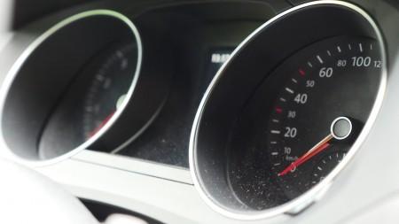 VolkswagenJetta_Facelift_007