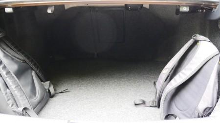 VolkswagenJetta_Facelift_008