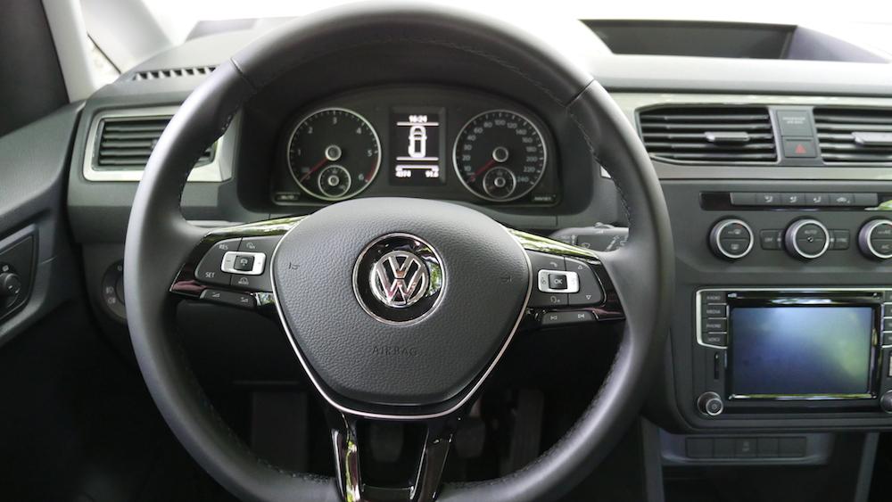 Volkswagen_caddy_2ndgen002
