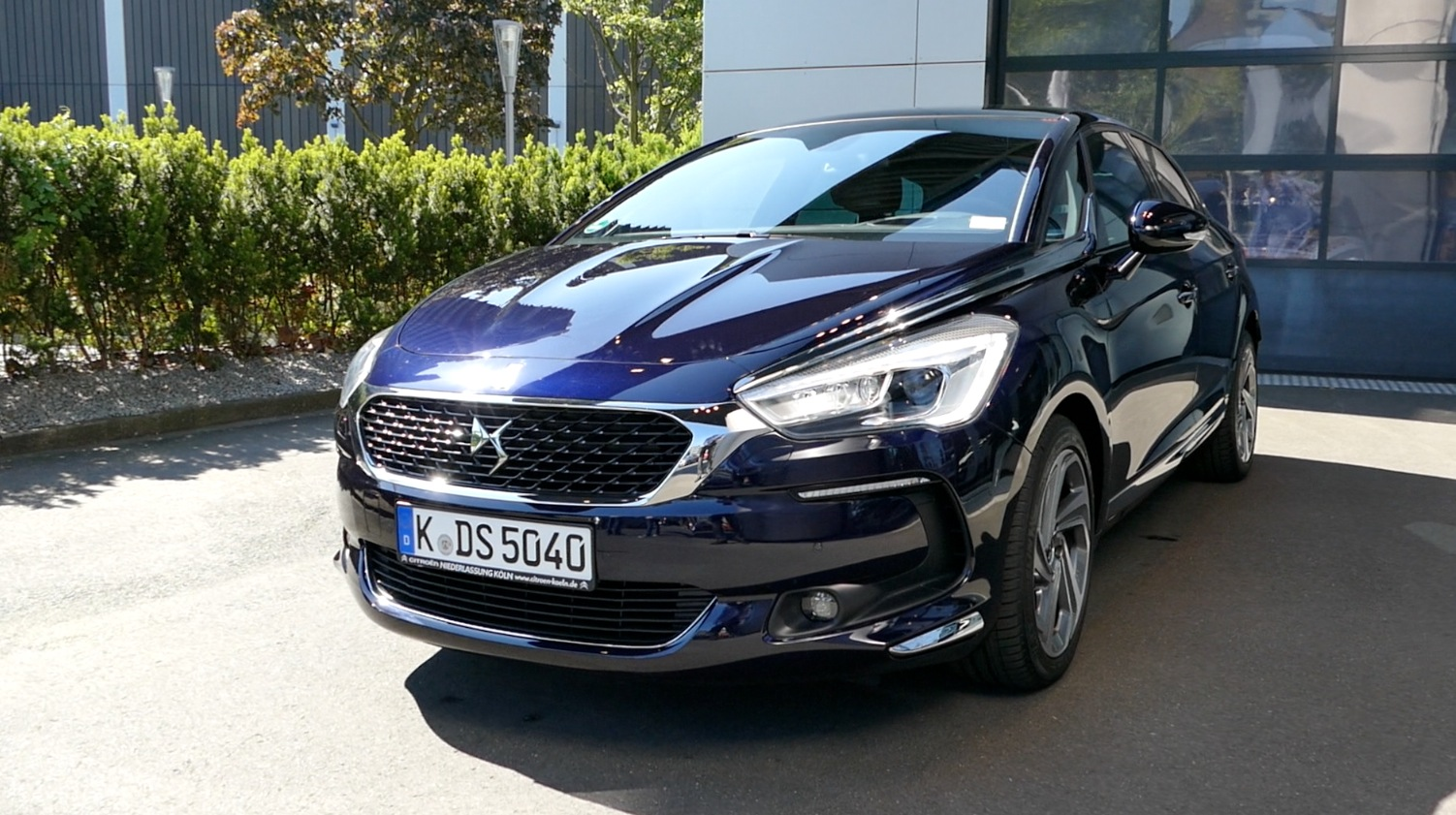 CitroenDS5_Facelift_000