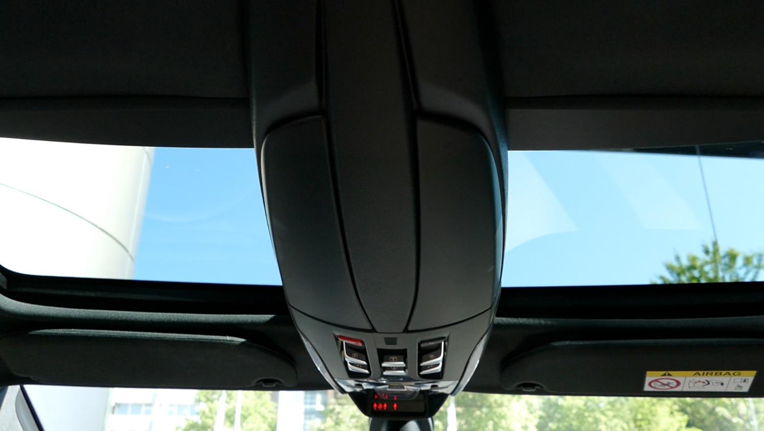 CitroenDS5_Facelift_005