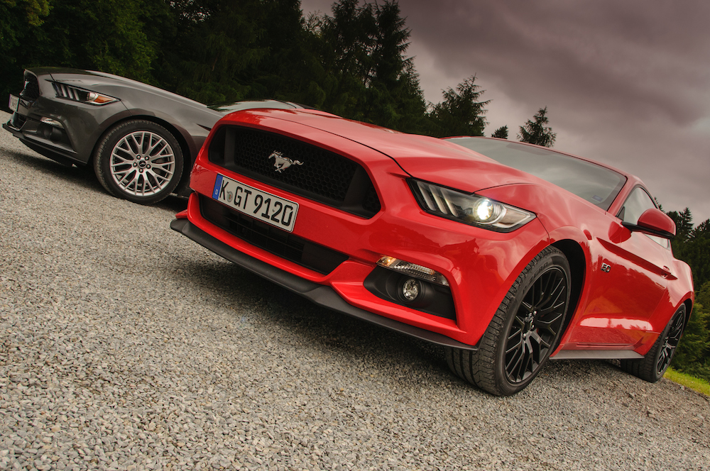 FordMustang-europa_2015_000