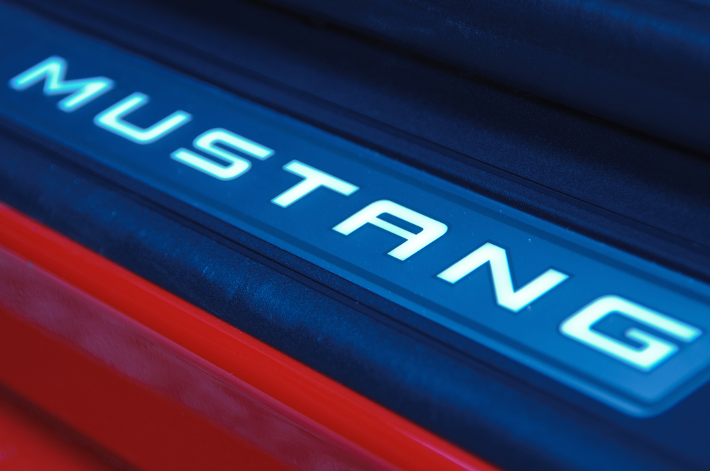 FordMustang-europa_2015_004