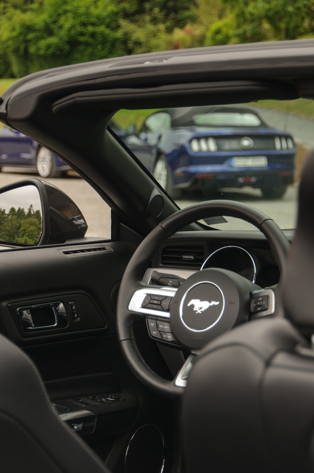 FordMustang-europa_2015_006