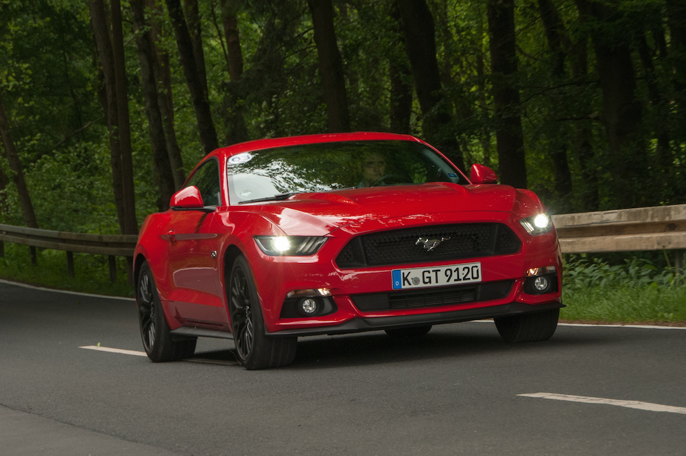 FordMustang-europa_2015_014