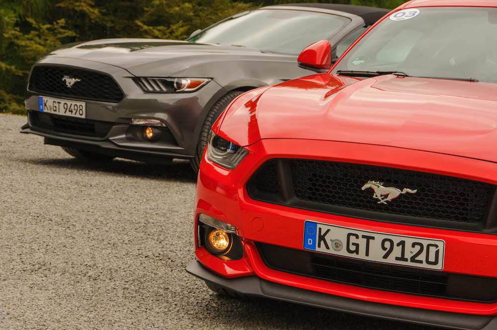 FordMustang-europa_2015_015