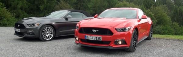 FordMustangFastback_convertible