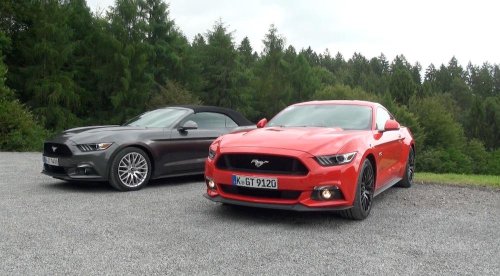 FordMustang_autogefuehl_000