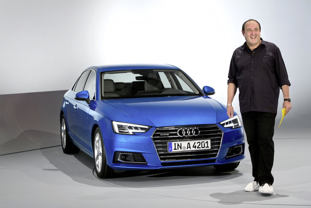 Holger_Audi1 Kopie