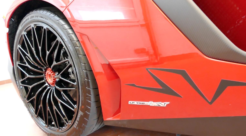 LamborghiniAventador-LP750-4_autogefueh003