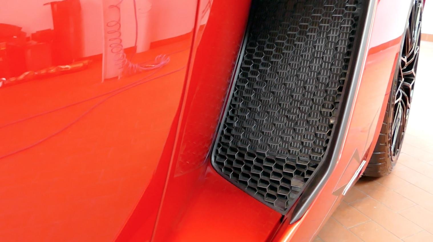 LamborghiniAventador-LP750-4_autogefueh006