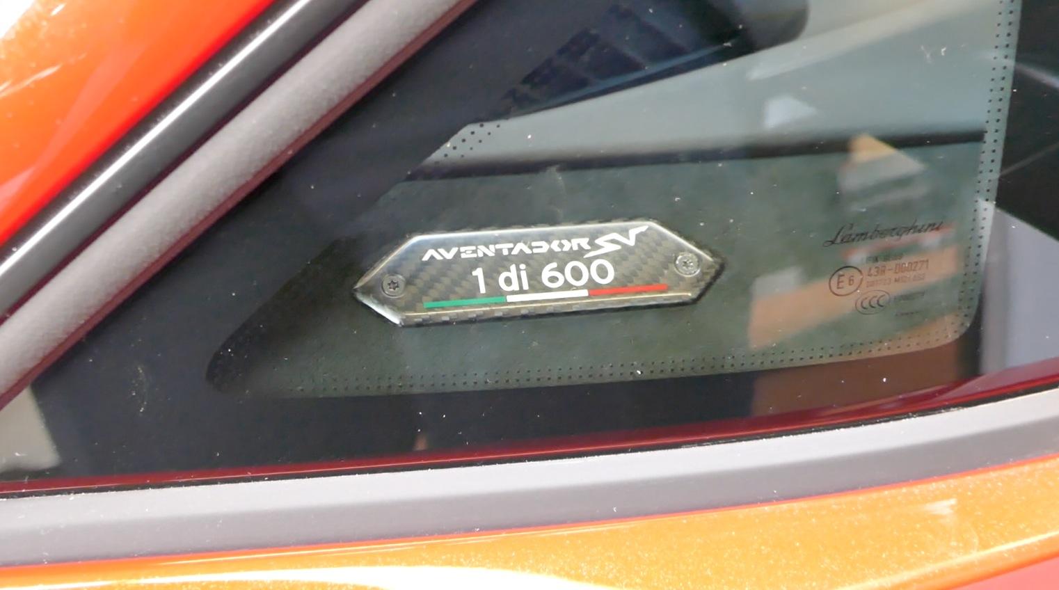 LamborghiniAventador-LP750-4_autogefueh007