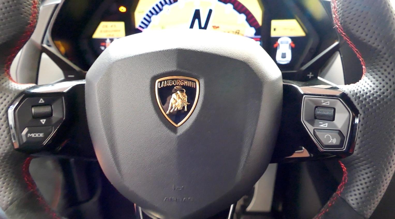 LamborghiniAventador-LP750-4_autogefueh014
