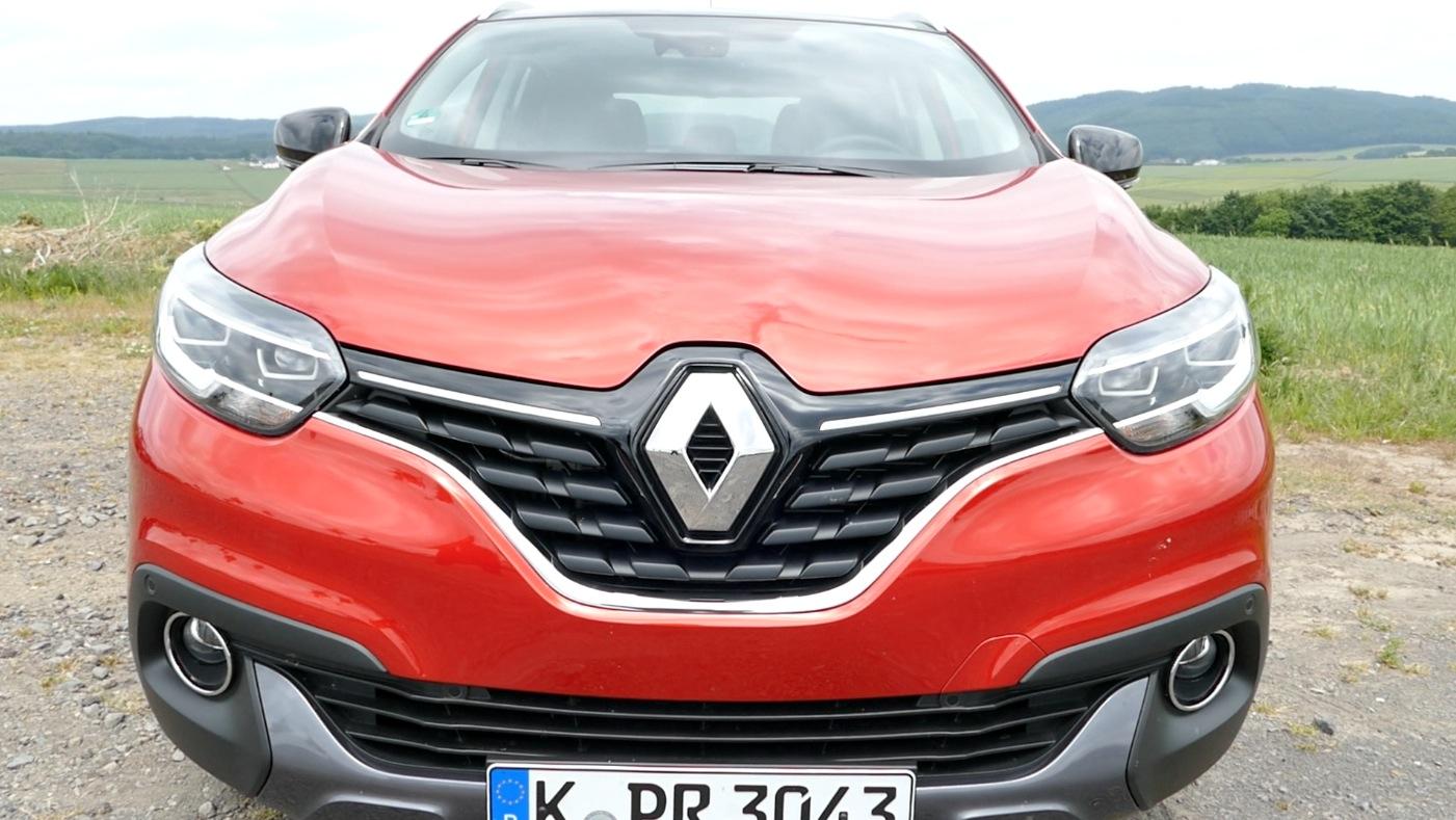 RenaultKadjar_suv000