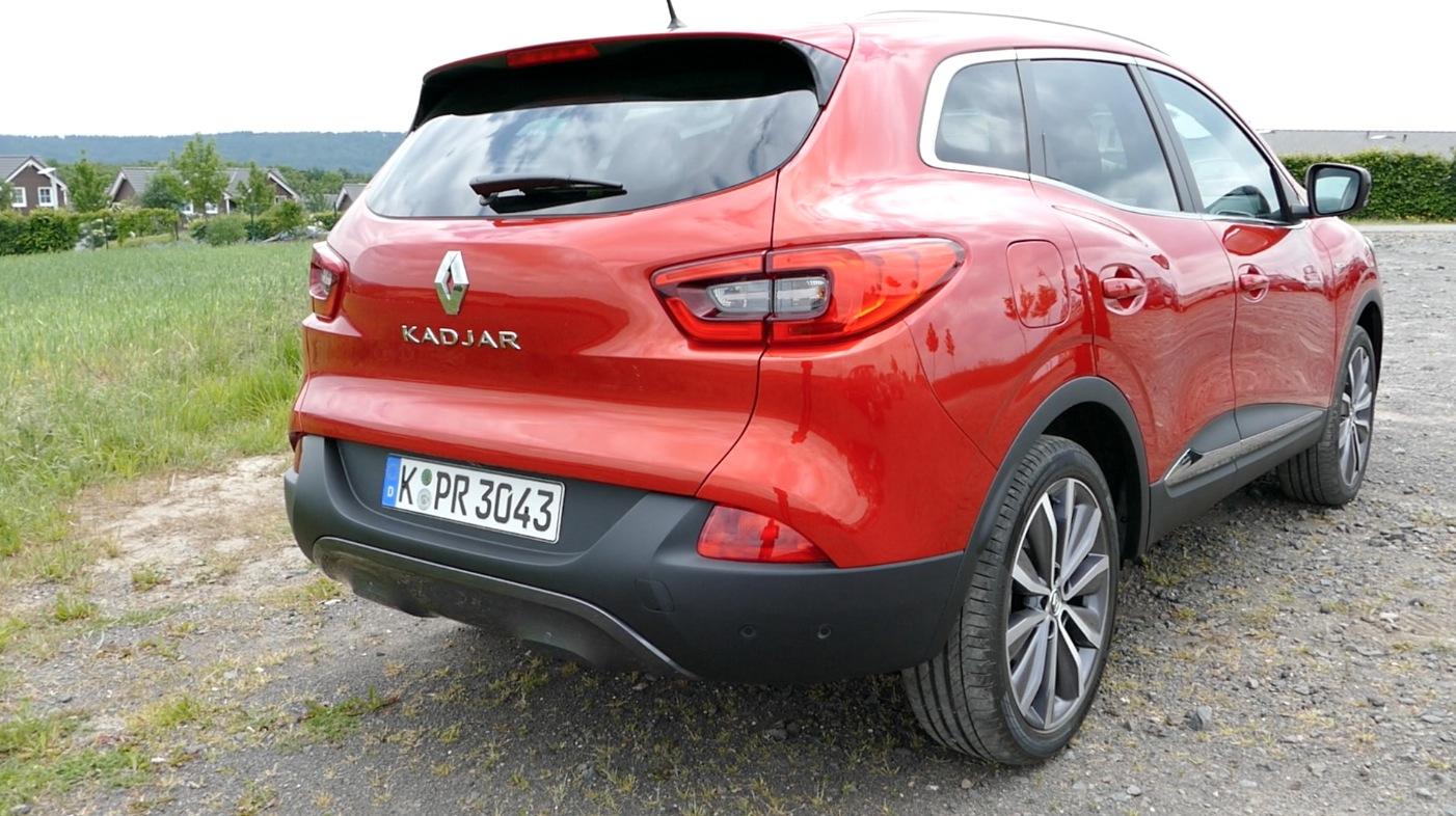 RenaultKadjar_suv002