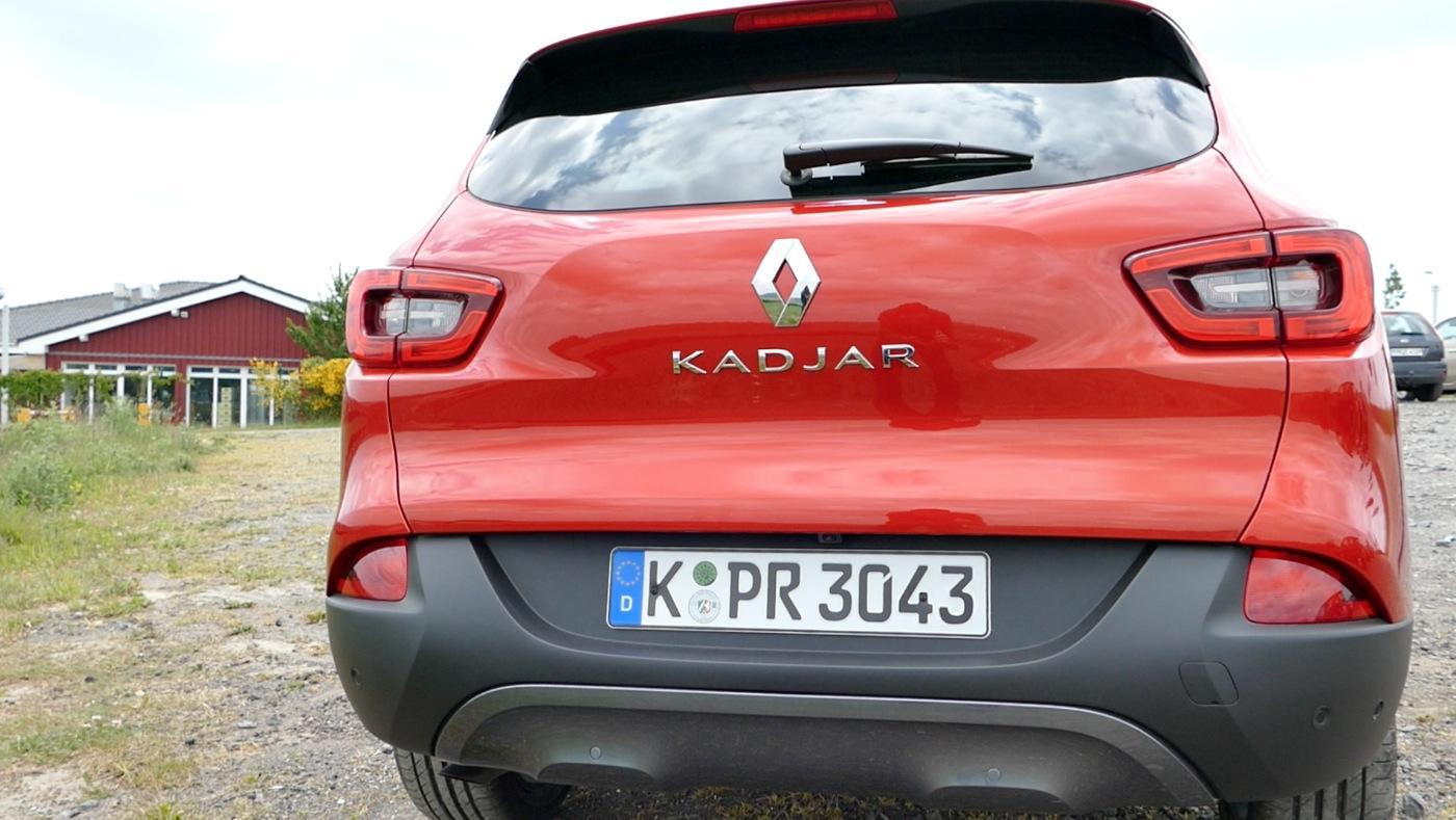 RenaultKadjar_suv003