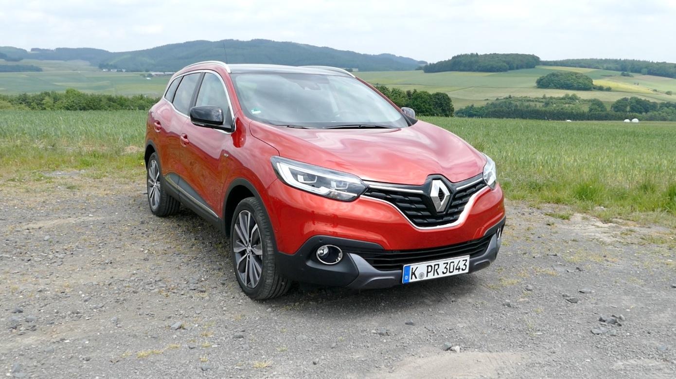 RenaultKadjar_suv010