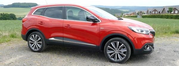 Renault_Kadjar_autogefuehl