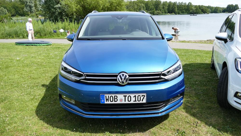 VW_Touran_neu_006