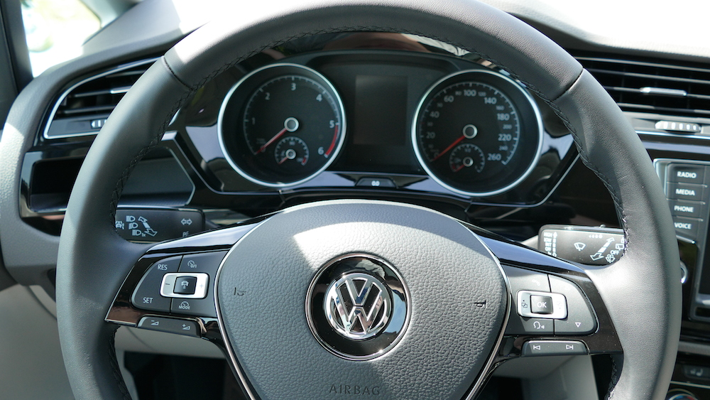 VW_Touran_neu_009