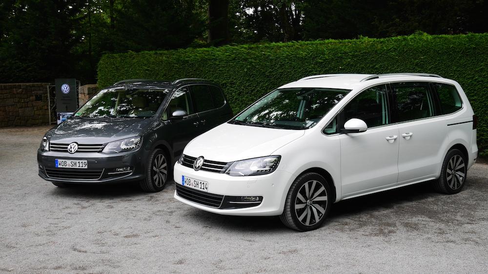 VolkswagenSharan_Facelift_000