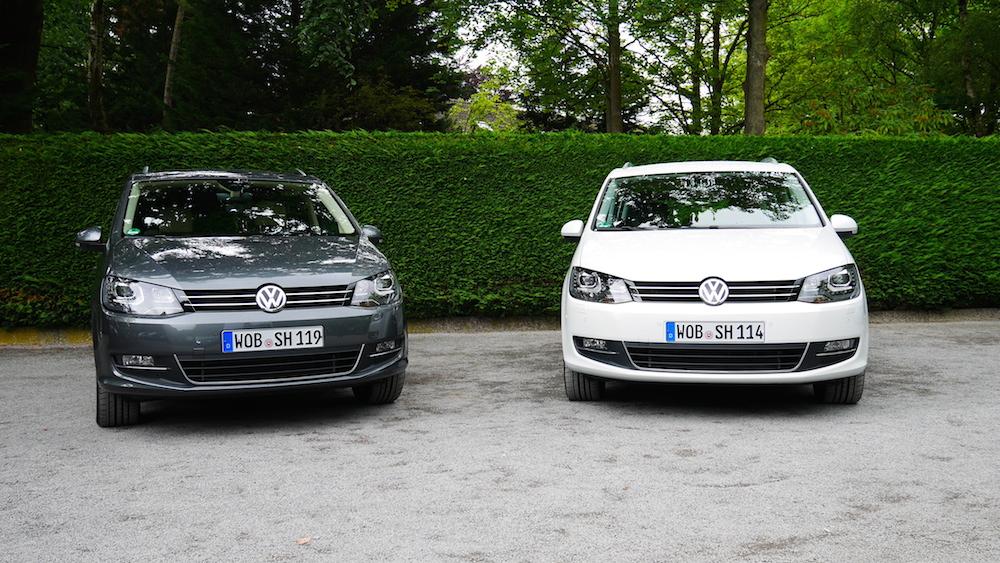 VolkswagenSharan_Facelift_002