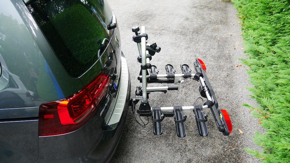 VolkswagenSharan_Facelift_004