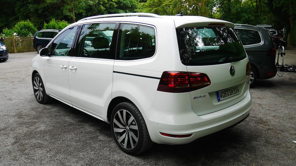 VolkswagenSharan_Facelift_007