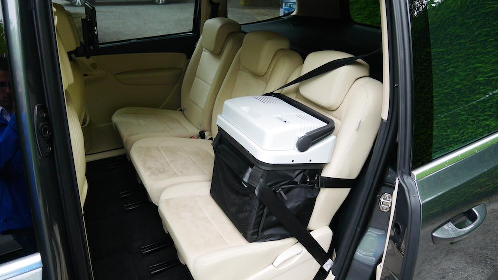 VolkswagenSharan_Facelift_009
