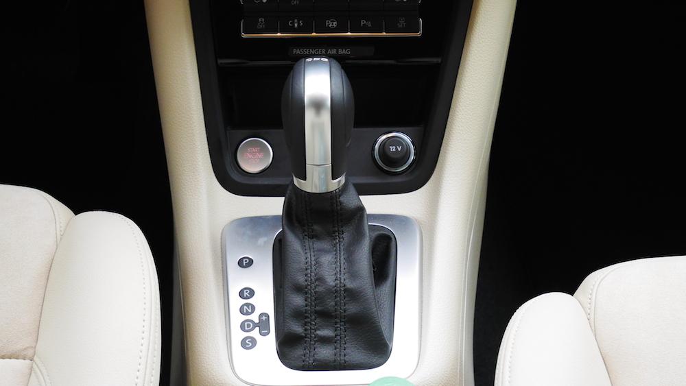 VolkswagenSharan_Facelift_012