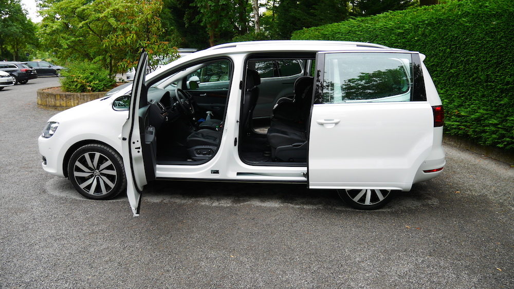 VolkswagenSharan_Facelift_023