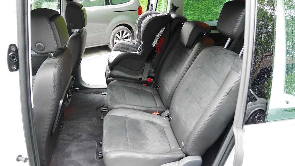 VolkswagenSharan_Facelift_024