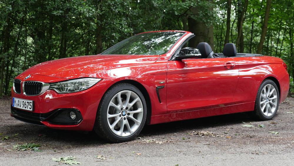 BMW4er_Cabriolet_428i_000