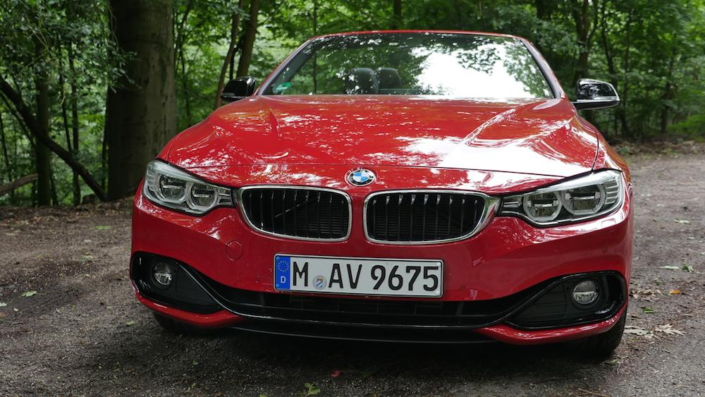 BMW4er_Cabriolet_428i_001