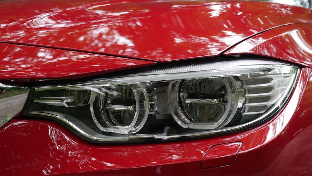 BMW4er_Cabriolet_428i_002