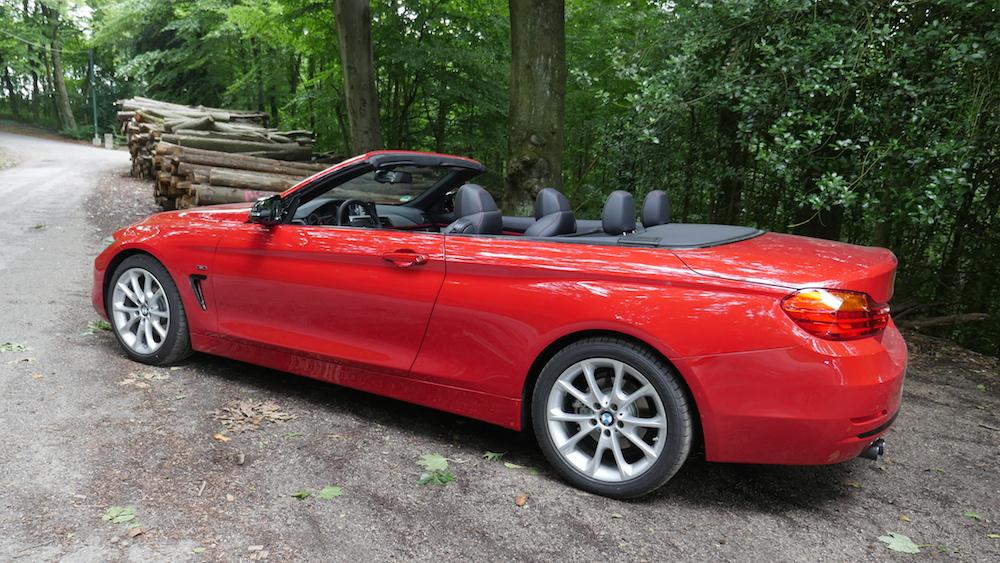 BMW4er_Cabriolet_428i_003