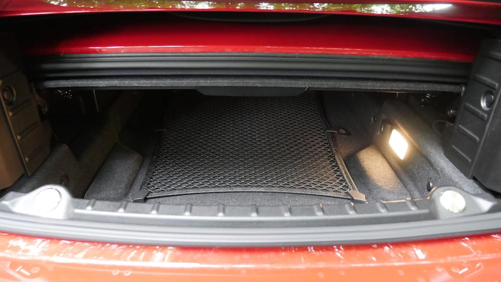 BMW4er_Cabriolet_428i_005
