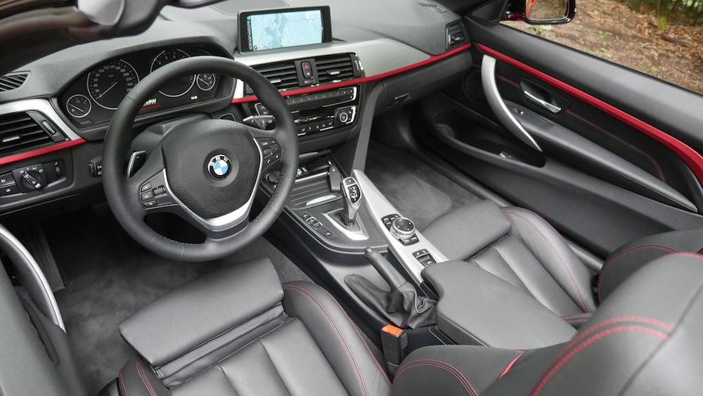 BMW4er_Cabriolet_428i_007