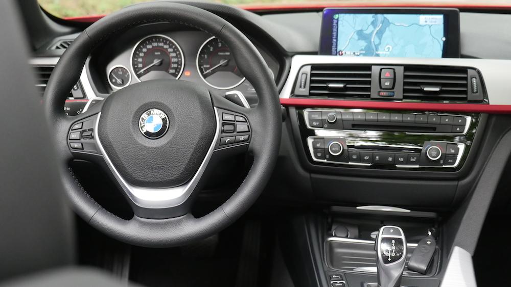BMW4er_Cabriolet_428i_008