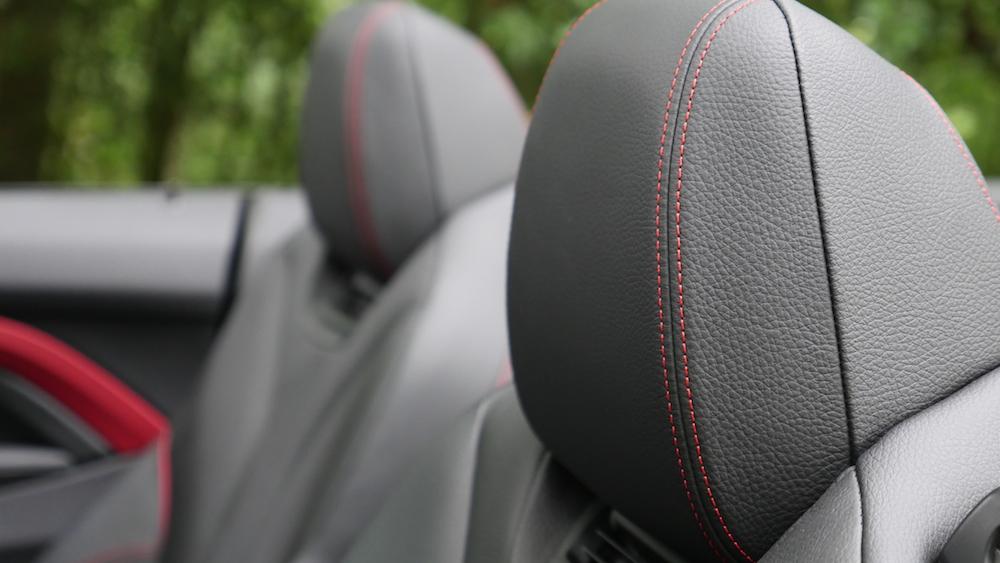 BMW4er_Cabriolet_428i_011