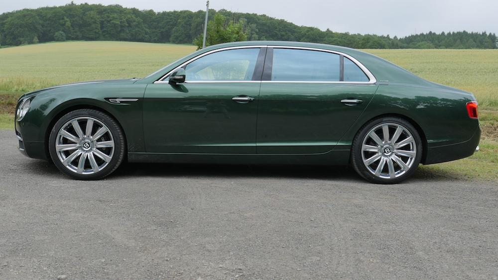BentleyFlyingSpurW12_autogeufehl_001