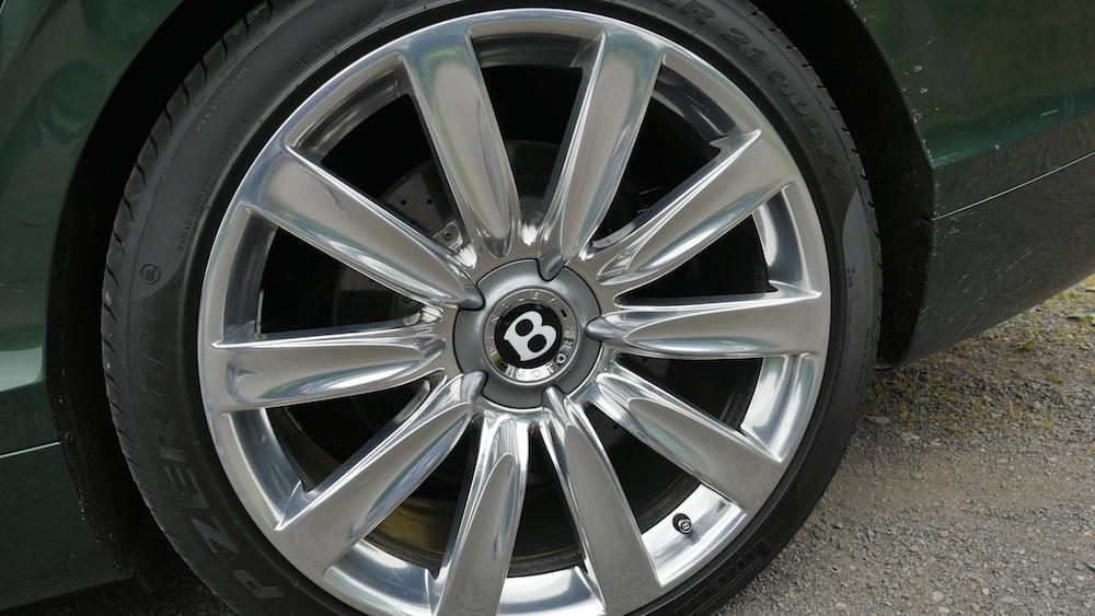 BentleyFlyingSpurW12_autogeufehl_002