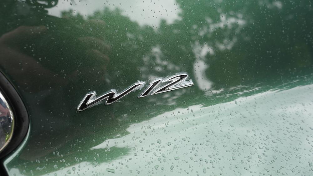 BentleyFlyingSpurW12_autogeufehl_003