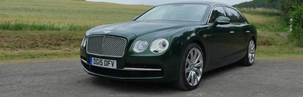 BentleyFlyingSpurW12_test