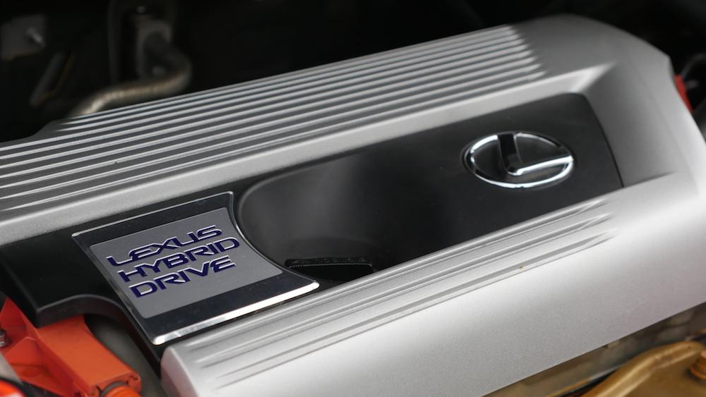 LexusNX_300h_autogefuehl007